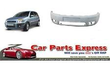 FORD FUSION 2006-2012 FRONT BUMPER PAINTED ANY COLOUR