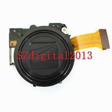 Lens Zoom Unit For Nikon Coolpix S8200 L610 Digital Camera Repair Part Black