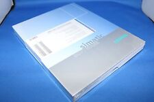 NEW Siemens simatic WINCC Flexible 2007 Standard upgrade from 2004 2005 license