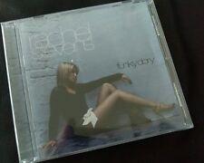 Rachel Stevens - Funky Dory   CD sealed