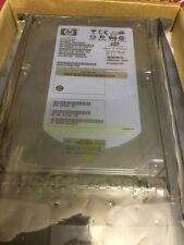 "Hp nb50058855 9y8204-044 370795-001 371142-001 500gb 7200 RPM de 3,5 ""Fc Disco Duro"