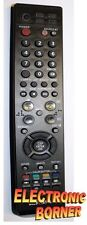 Replacement for Samsung Remote Control BN59-00611A BN59-00611 BN5900611A NEW