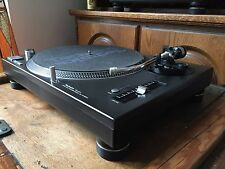 Technics SL 1210 MK5 - 1200 - Returns Accepted!!!