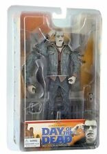 Monstarz Day of the Dead Bub Deluxe Action Figure by Amok Time
