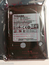 "Toshiba 2.5"" 1TB MQ01ABD100 HDKBB96 SATA 8MB Notebook Laptop Hard Drive New"