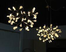 Modern Pendant Light Ceiling Lamp LED Branch Chandelier Lighting Fixture
