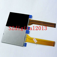 NEW LCD Display Screen For OLYMPUS E-PL1 EPL1 Digital Camera Repair Part