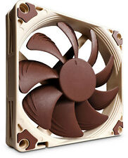 PQ538 Noctua NF-A9x14 PWM Slim 92mm Low Noise Fan Quiet PC Case Fan