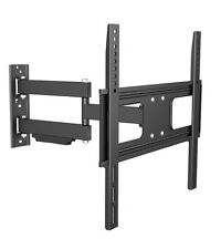 Argom Tech 32-inch to 55-inch Full Motion Arm TV Wall Mount