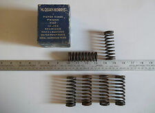 "McQuary-Norris "" Valve Springs "" P/N's VS-100 New Old Reproduction Stock"