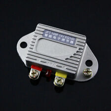 Car Automobile Electronic Generator Regulator 14V Stability Voltage Regulator