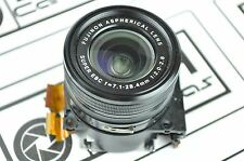 FUJI FUJIFILM X20 Lens Zoom With CCD Image Sensor  Repair Part DH8319