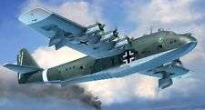 Revell 04383 Blohm & Voss BV222 'Wiking' Aircraft Kit 1/72 Scale New Boxed