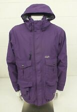Special Blend Cirrus Group 10K Waterproof Breathable Shell Jacket Men's Medium