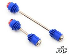 Traxxas E-Maxx Traxxas Front/Rear Center Driveshaft: EMX TRA5151R