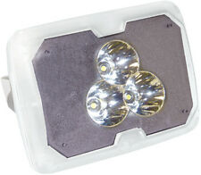 9 Watt LED T-Top Spot Light for Boats - 12 or 24 Volts