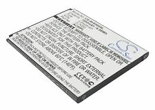 NEW Battery for Archos 50 50 Helium 4G AC50PL Li-ion UK Stock