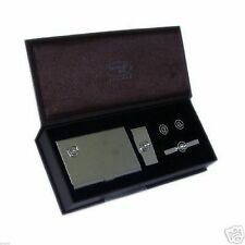 @ Sign Cufflinks tie Clip Money clip & Card Case Set