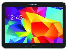 Samsung Galaxy Tab 4 10.1 SM-T537V 16GB Wi-Fi + 4G Verizon Wireless