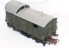 H0 Lima 883210 DR Waggon Güterwagen Wagen Modelleisenbahn  238