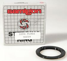 LEICA FLANGE STEP RING IN BOX