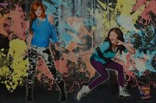 SHAKE IT UP - A3 Poster (42 x 28 cm) - Bella Thorne Zendaya Clippings Sammlung