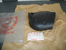 Circuito tapa shiftcover honda cb750f2 año 77-78 New Part bulbos