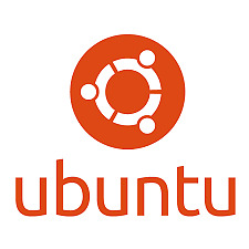 Linux Ubuntu 16.10  x64 (2017) Latest Version and Live Bootable DVD