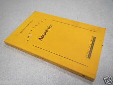 ABSURDERIES NOUVELLES ROLAND MARCUOLA EDITIONS PIERRON COLLECTION TOURNESOL *