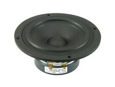 Scan Speak - 15W/4424G00 - Midwoofer 4 Ohm  - Serie Discovery