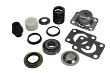 Dana 60 Kingpin Full Rebuild Kit GM Dodge Ford