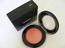 Mac Mineralize Blush DAINTY New Packaging 100% AUTHENTIC
