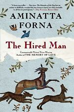 The Hired Man (2014, Paperback)