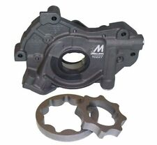 MELLING OIL PUMP HI FLOW PERFORMANCE BA BF FG V8 XR8 AND ALL FPV GT MODELS.,.,
