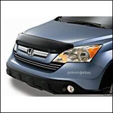 NEW OEM 07 08 09 Honda CR-V front air hood deflector shield 08P47-SWA-100 CRV