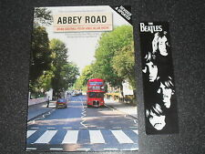 Abbey Road The Story of the Worlds Most Famous Recording Studio Beatles