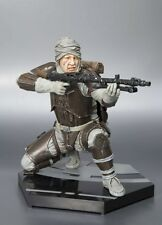 Star Wars - Dengar  Bounty Hunter -  1/7 ARTFX Statue - Kotobukiya