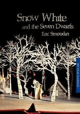 Snow White and the Seven Dwarfs (BFI Film Classics)