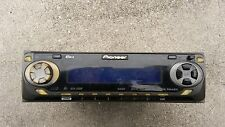 Pioneer stereo DEH-2400F in-dash radio Cd player unit