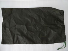 British Army Issue Bag Insertion Pouch side Rucksack nato liner-8465 99 1961709