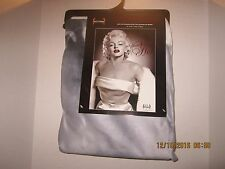 "MARILYN MONROE RED LIPS 45"" x 60"" MICRO MINK Blanket  With Foil  Accents 2016"