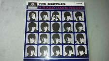 The Beatles A Hard Day's Night LP