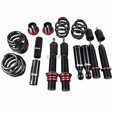 CXRacing Damper CoilOvers Suspension Kit for 09-15 Audi A4 B8 FWD
