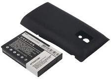 High Quality Battery for NTT DoCoMo ASO29038 Premium Cell
