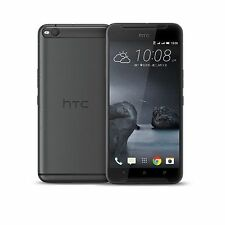 "HTC One X9 32GB   Gray  (FACTORY UNLOCKED) 5.5"" HD , 13MP  SMARTPHONE BRAND NEW"
