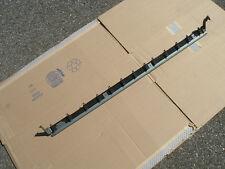 "Bail assembly for 36"" HP Designjet 700,750c,755cm plotters"