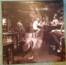 LED ZEPPELIN (LP/33) In Through The Out Door (1979) Swan Song SS16002 (#E)(EX)