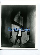 Bela Lugosi Dracula Movie Glossy Photo