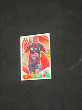 Trading cards carte panini FOOT 2012-2013 ADRENALYN XL  PEJCINOVIC  OGC NICE