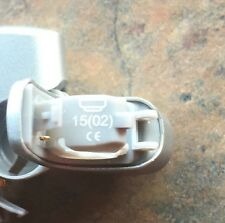 Phonak Roger 15 integrated receiver (type 02)